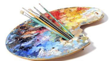 Go ! Parcours jeunes artistes à Mons