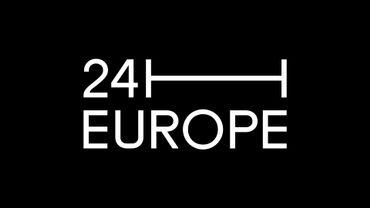 Une plongée de 24h non-stop dans la vie de jeunes Européens