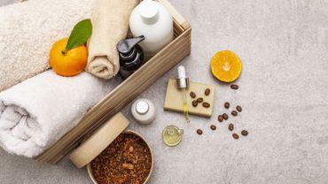Bee Pangea, une box de produits belges, locaux et durables