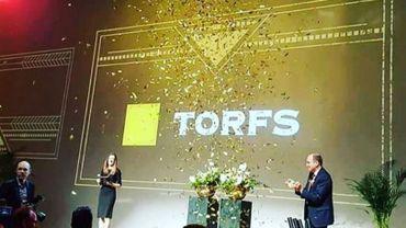 Torfs et EASI demeurent les meilleurs employeurs de Belgique