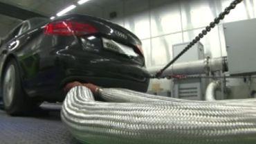 Faut-il revoir les tests automobiles?