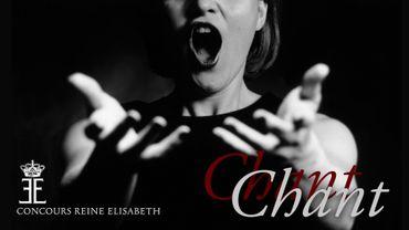 Le Concours Reine Elisabeth 2018 édition chant commence ce mardi 1er mai