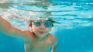 Initiez vos enfants à divers sports cet été à Evere!