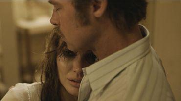"""""""By the Sea"""" est le troisième film d'Angelina Jolie comme réalisatrice"""