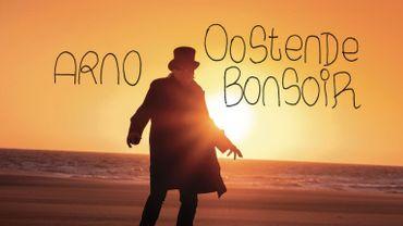 Arno sort un nouvel album