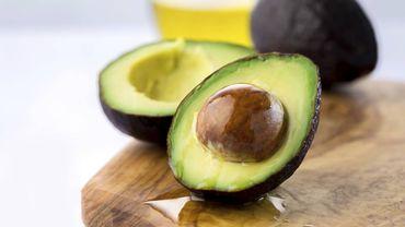 L'huile végétale pour vous démaquiller naturellement