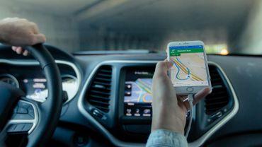 La Norvège accuse la Russie de brouiller ses signaux GPS