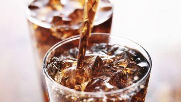 Les atouts des boissons light contredits dans une nouvelle étude