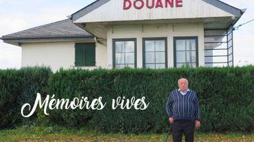 Mémoires vives : 13 épisodes qui interrogent les souvenirs de nos grands-parents