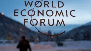 La Belgique gagne deux places au classement du Forum économique mondial