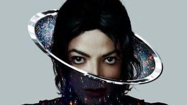 """""""Xscape"""", le prochain album de Michael Jackson, sortira le 13 mai 2014"""