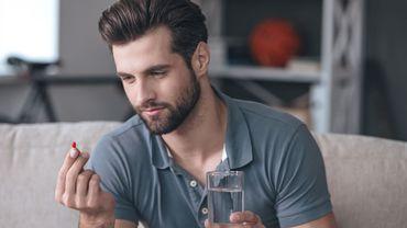 Des compléments alimentaires pour doper la fertilité masculine?