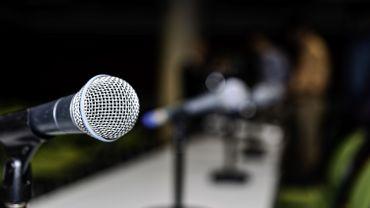 Coronavirus : conférence de presse quotidienne du SPF Santé en direct à 11h00 sur TV Lux