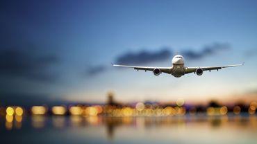 L'avion reste le moyen de transport le plus sûr au monde.