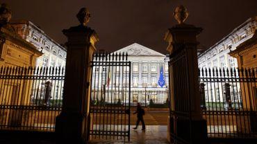 Vif débat au Sénat sur le traité budgétaire européen