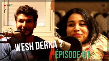 Wesh Derna : la websérie documentaire sur la jeunesse algérienne