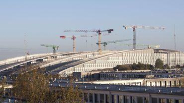 Travailleurs détachés: les ministres européens analysent le problème