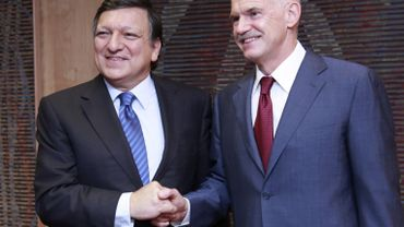 La Grèce et l'Eurozone ont-elles besoin l'une de l'autre?