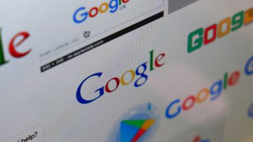 Le navigateur de Google