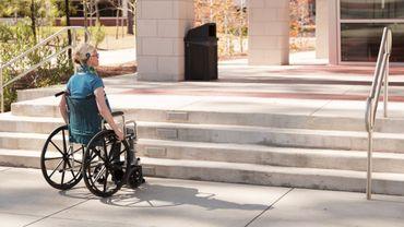 AccessPlus: le service communal liégeois pour une meilleure accessibilité aux personnes handicapées