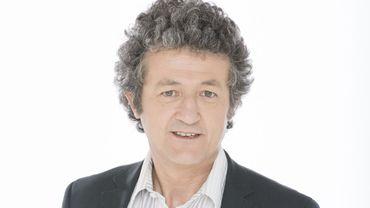 """Journalistes RTBF arrêtés: Jean-Pierre Jacqmin évoque """"une entrave à la liberté d'information"""""""