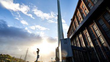 Bientôt du changement dans le paysage de Flémalle, la centrale des Awirs va fermer ses portes