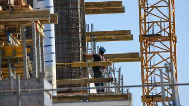 Déchets de construction : la pollution cachée ?