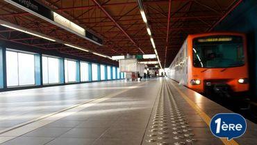 La gratuité dans les transport en commun : solution d'avenir ou fausse bonne idée ?