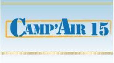 Bilan Camp'Air