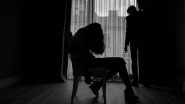 Un réseau international de traite des êtres humains démantelé dans le sud de l'Europe