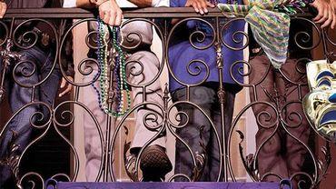 """""""NCIS : New Orleans"""" est devenu la deuxième série la plus regardée aux Etats-Unis"""