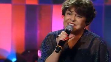 La chanteuse brésilienne Miucha est décédée à l'âge de 81 ans