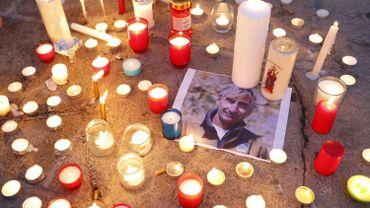 Algérie: des ravisseurs de l'otage français décapité ont été identifiés