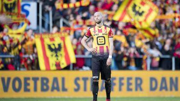 Malines, en appel contre la licence de Mouscron, demande une D1A à 17 clubs