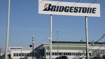 France: Bridgestone ferme l'usine de Béthune et menace 863 emplois