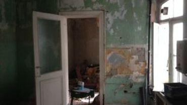 La Région bruxelloise traque les appartements inoccupés