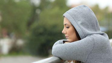 USA: hausse des suicides d'ados après diffusion d'une série sur le sujet
