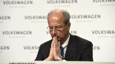 Volkswagen va faire tourner son personnel plus souvent pour une meilleure supervision