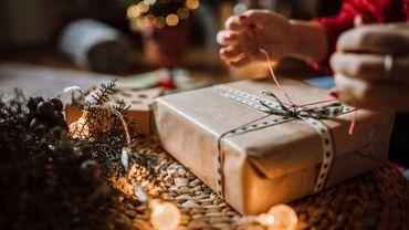Noël Last Minute: un marché de Noël écolo à Schaerbeek