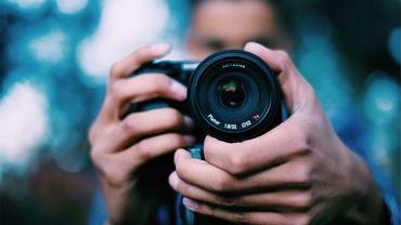 Clic clac... c'est le retour des PhotoDays!