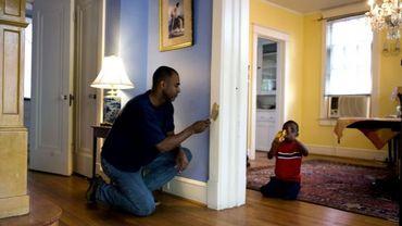 Plus d'un décès sur six serait lié au plomb, selon une étude américaine