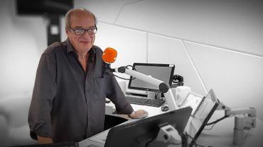 Serge Vanhaelewijn