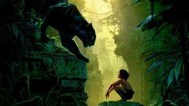 """Après """"Le Livre de la Jungle"""", Disney souhaite faire un film sur Peter Pan"""