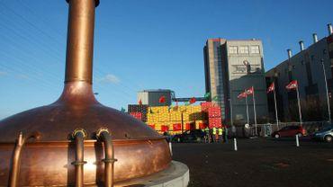 Malgré une consommation en baisse, il y a de plus en plus de brasseries en Belgique