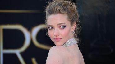 """Amanda Seyfried rejoint Hugh Jackman dans une nouvelle version grand écran de """"Peter Pan"""""""