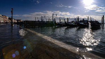 L'Italie ne ferme pas la porte au tourisme venu de l'étranger cet été