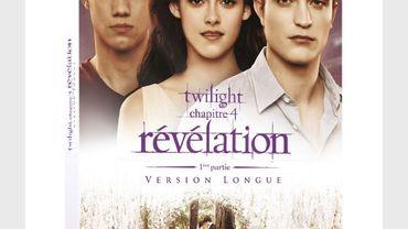 """Twilight 4"""