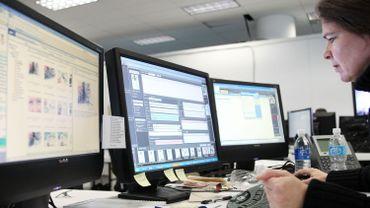 Les entreprises belges pas suffisamment armées face aux fuites de données