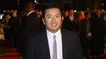"Le réalisateur Justin Lin dirigera ""Star Trek Beyond"""