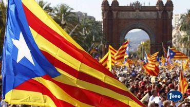 Les indépendantistes catalans sont-ils légitimes ?